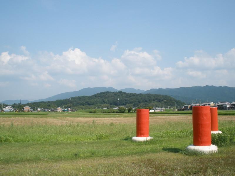 Kaguyama3
